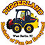 Diggerland USA Construction Theme Park, West Berlin, NJ
